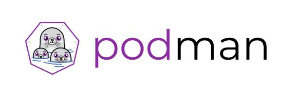 Logo de podmain