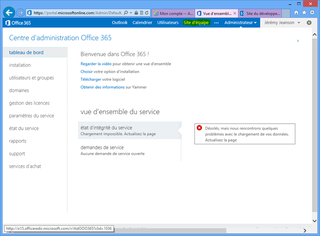 activer-office-365-10