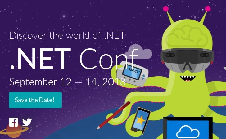 dot-net-conf