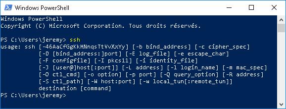 OpenSSHClient03