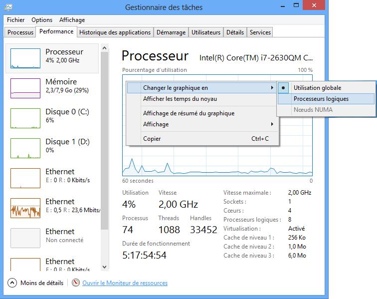 W8_CPU02
